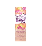 Wild Waters DHA Bronzer Pk 0.5oz